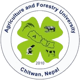 Agriculture & Forestry University (AFU)